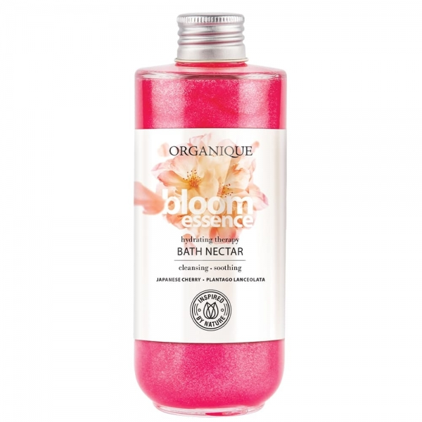 Bath Nectar Bloom Essence