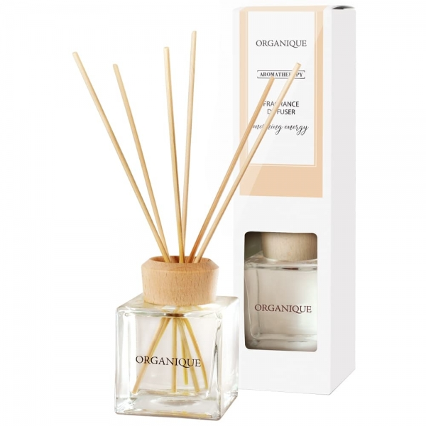 Fragrance Diffuser Morning Energy
