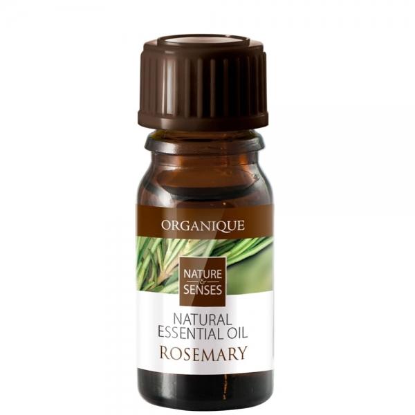 Essential Oil Rosemary