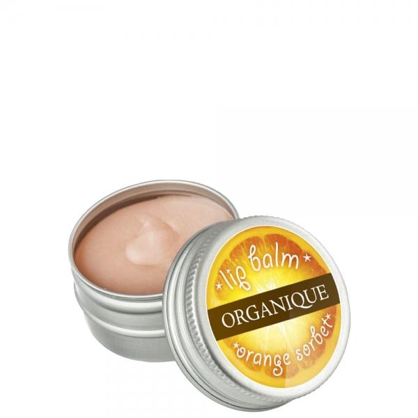 Lip Balm Orange Sorbet