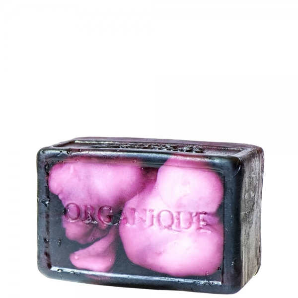 Glycerine Soap Black Orchid