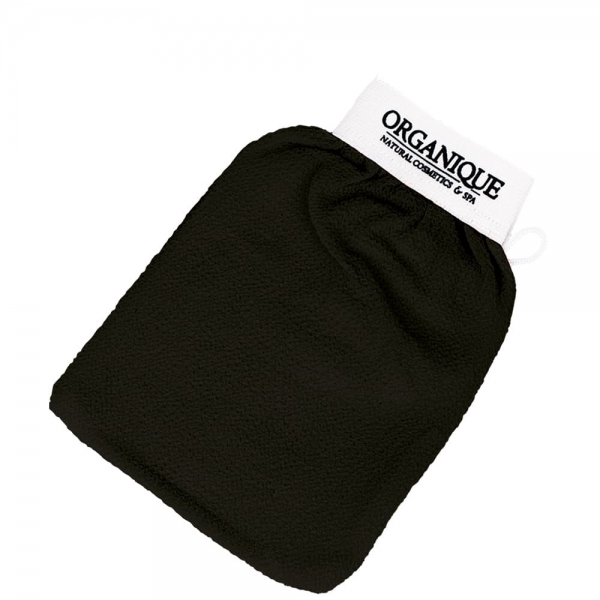Hammam Kessa Glove