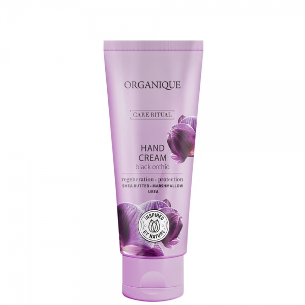 Hand Cream Black Orchid