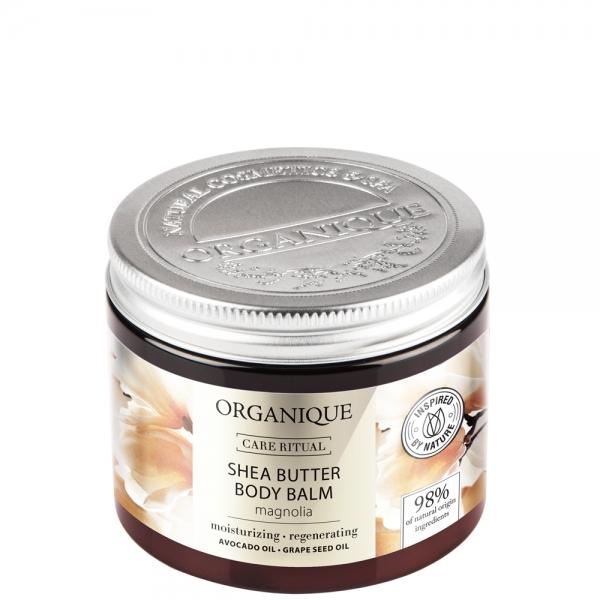 Shea Butter Body Balm Magnolia