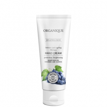 Hand Cream Anti Ageing