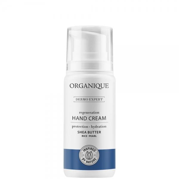 Hand Cream Dermo Expert