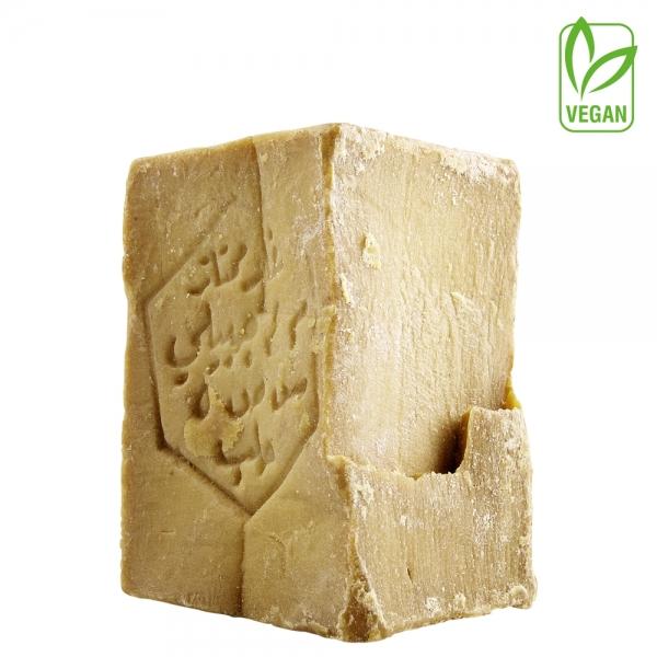 Aleppo Soap 5%-8