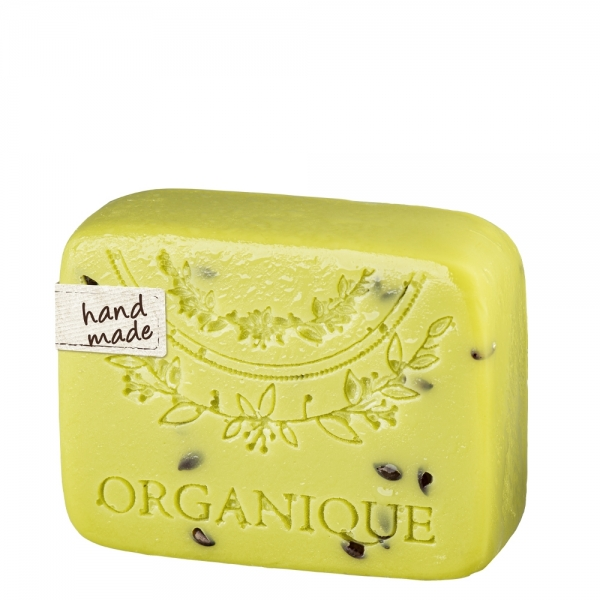 Glycerin Soap Greek