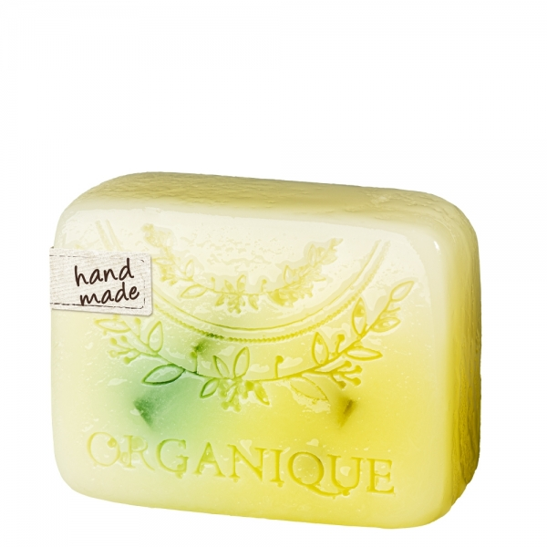 Soap Lemon Grass