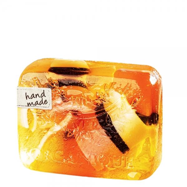Soap Bee