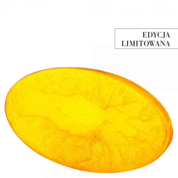 Glycerin Soap Sunshine